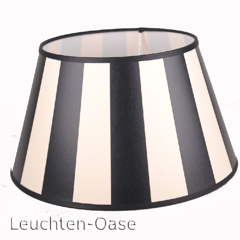 lampenschirm tischlampe tischleuchte lampe licht schirm ebay. Black Bedroom Furniture Sets. Home Design Ideas
